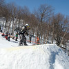 20090315_dtepper_jay_peak_big_air_comp_DSC_0161
