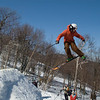 20090315_dtepper_jay_peak_big_air_comp_DSC_0181