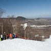 20090315_dtepper_jay_peak_big_air_comp_DSC_0363