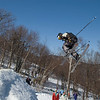 20090315_dtepper_jay_peak_big_air_comp_DSC_0231