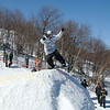 20090315_dtepper_jay_peak_big_air_comp_DSC_0136