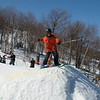 20090315_dtepper_jay_peak_big_air_comp_DSC_0219