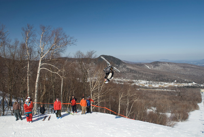 20090315_dtepper_jay_peak_big_air_comp_DSC_0387
