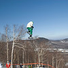 20090315_dtepper_jay_peak_big_air_comp_DSC_0114