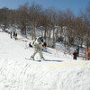 20090315_dtepper_jay_peak_big_air_comp_DSC_0269