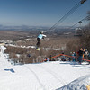 20090315_dtepper_jay_peak_big_air_comp_DSC_0175