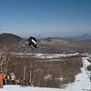 20090315_dtepper_jay_peak_big_air_comp_DSC_0234