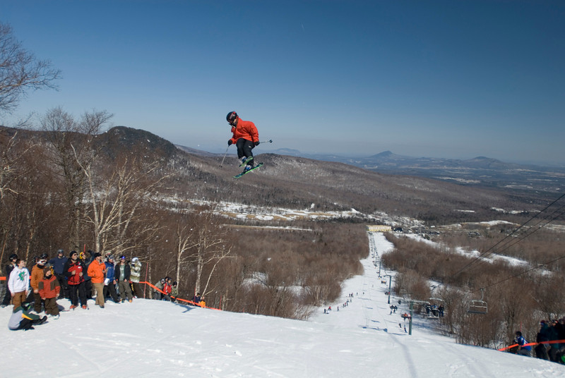 20090315_dtepper_jay_peak_big_air_comp_DSC_0223