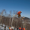 20090315_dtepper_jay_peak_big_air_comp_DSC_0182