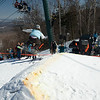 20090315_dtepper_jay_peak_big_air_comp_DSC_0173