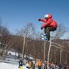 20090315_dtepper_jay_peak_big_air_comp_DSC_0314