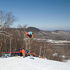 20090315_dtepper_jay_peak_big_air_comp_DSC_0297