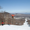 20090315_dtepper_jay_peak_big_air_comp_DSC_0125