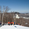 20090315_dtepper_jay_peak_big_air_comp_DSC_0155
