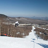 20090315_dtepper_jay_peak_big_air_comp_DSC_0141