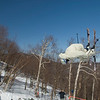20090315_dtepper_jay_peak_big_air_comp_DSC_0091