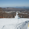 20090315_dtepper_jay_peak_big_air_comp_DSC_0061