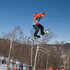 20090315_dtepper_jay_peak_big_air_comp_DSC_0145