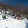 20090315_dtepper_jay_peak_big_air_comp_DSC_0110