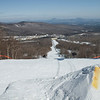 20090315_dtepper_jay_peak_big_air_comp_DSC_0062