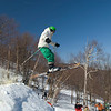 20090315_dtepper_jay_peak_big_air_comp_DSC_0112