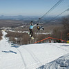 20090315_dtepper_jay_peak_big_air_comp_DSC_0105