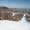 20090315_dtepper_jay_peak_big_air_comp_DSC_0274