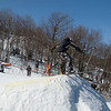 20090315_dtepper_jay_peak_big_air_comp_DSC_0230