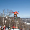 20090315_dtepper_jay_peak_big_air_comp_DSC_0123