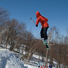 20090315_dtepper_jay_peak_big_air_comp_DSC_0220