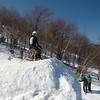 20090315_dtepper_jay_peak_big_air_comp_DSC_0383