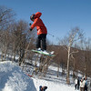 20090315_dtepper_jay_peak_big_air_comp_DSC_0333