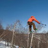 20090315_dtepper_jay_peak_big_air_comp_DSC_0122