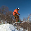 20090315_dtepper_jay_peak_big_air_comp_DSC_0121
