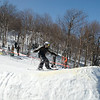 20090315_dtepper_jay_peak_big_air_comp_DSC_0301