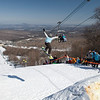 20090315_dtepper_jay_peak_big_air_comp_DSC_0266