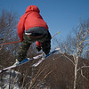 20090315_dtepper_jay_peak_big_air_comp_DSC_0192