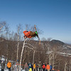 20090315_dtepper_jay_peak_big_air_comp_DSC_0324