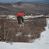 20090315_dtepper_jay_peak_big_air_comp_DSC_0195