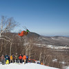 20090315_dtepper_jay_peak_big_air_comp_DSC_0325