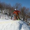 20090315_dtepper_jay_peak_big_air_comp_DSC_0180