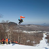 20090315_dtepper_jay_peak_big_air_comp_DSC_0147