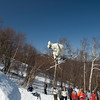 20090315_dtepper_jay_peak_big_air_comp_DSC_0360