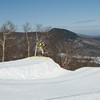 20090315_dtepper_jay_peak_big_air_comp_DSC_0042