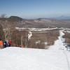20090315_dtepper_jay_peak_big_air_comp_DSC_0364