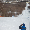 20090315_dtepper_jay_peak_big_air_comp_DSC_0248