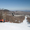 20090315_dtepper_jay_peak_big_air_comp_DSC_0306