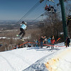 20090315_dtepper_jay_peak_big_air_comp_DSC_0174