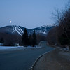 20090314_dtepper_jay_peak_moonset+sunrise_DSC_0036