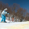 20090315_dtepper_jay_peak_big_air_comp_DSC_0064